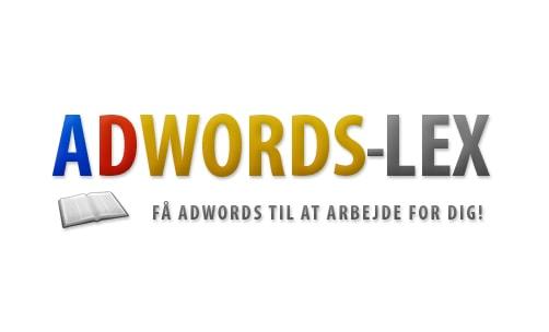 Lær AdWords med Rosenstand