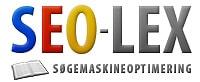Grundbog i SEO - SEO-LEX